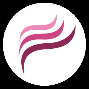 logo3db_PURPLEroundBIG