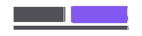 maui beats logo