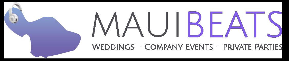Maui Beats